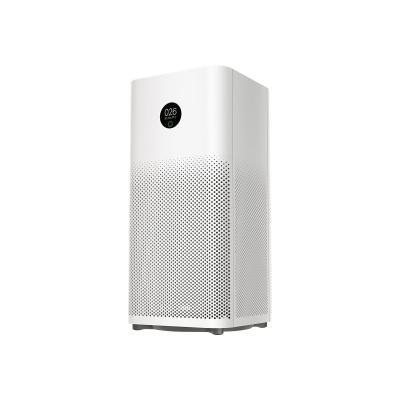 Xiaomi Mi Air Purifier 3H White (FJY4031GL)