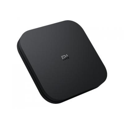 Xiaomi Mi TV Box S 4K (PFJ4086EU)