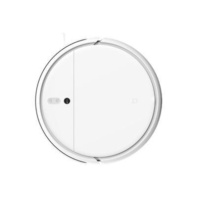 Xiaomi Robot Vacuum Cleaner Mi Robot Mop White (XM200021)
