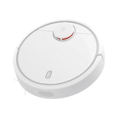 Xiaomi Robot Vacuum Cleaner Mi Robot White (17061)