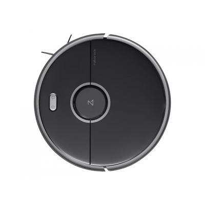 Xiaomi Robot Vacuum Cleaner Roborock S5 Max Black (S5MaxBlack)