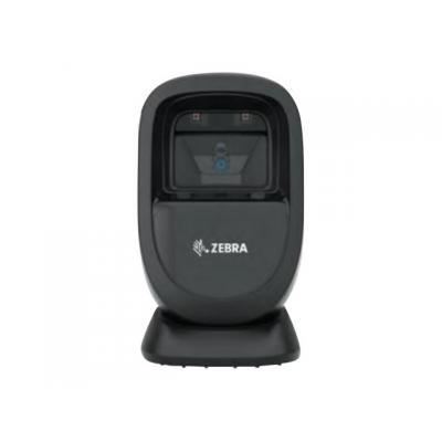 Zebra Handscanner DS9300 Series DS9308 Standard Range (DS9308-SR4U2100AZE)