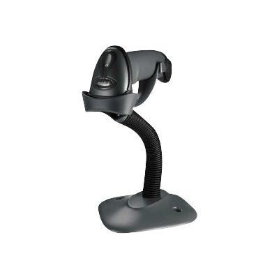 Zebra Handscanner LS2208 (LS2208-SR20007R-UR)