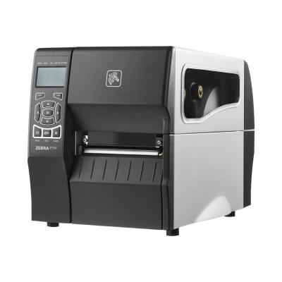 Zebra Label Printer Drucker ZT230 (ZT23042-T0E200FZ) (ZT23042T0E200FZ)