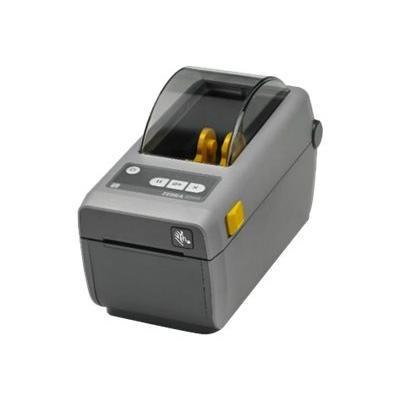 Zebra Label Printer ZD410 (ZD41022-D0E000EZ)