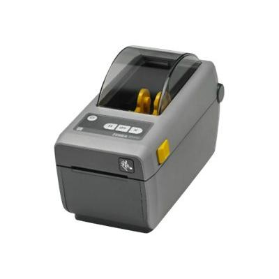 Zebra Label Printer ZD410 (ZD41022-D0EE00EZ)