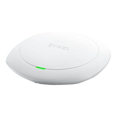 ZyXEL Access Point NWA5123-ACHD-EU0101F (NWA5123-ACHD-EU0101F)