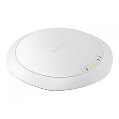 ZyXEL Access Point WAC6103D-I-EU0101F (WAC6103D-I-EU0101F)